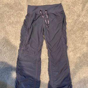 Zella Athletic pants
